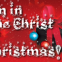I'm in the Christ of Christmas Complete Kids' Worship Service