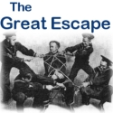 The Great Escape - Gospel Magic