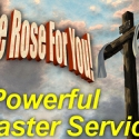 He Rose For You Powerful Easter Lesson