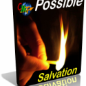 Mission Possible: Salvation Game